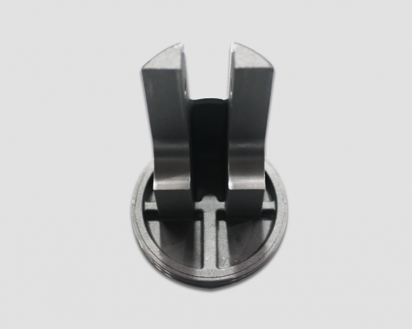 CNC阀门配件加工