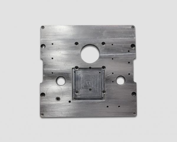 常州机械零部件加工电子配件