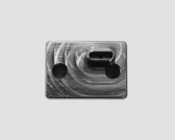 机械CNC自动化设备配件加工