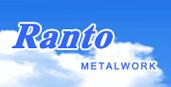 常州市蓝托金属制品有限公司