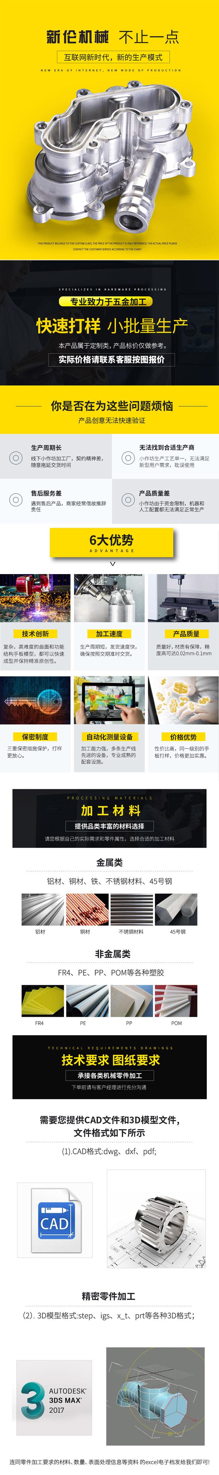 CNC龙8国际手机游戏官网龙8国际手机游戏官网