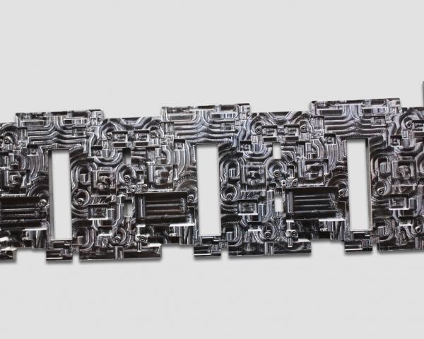 CNC精密龙8国际手机游戏官网厂家